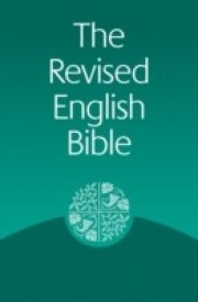 Bibles Books - Buy Bibles Books Online at Best Prices - India's