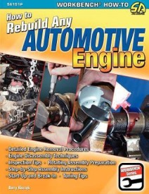 Automotive - Buy Automotive Online at Best Prices In India