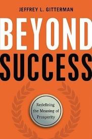 Motivational Books - Buy Motivational Books Online at Best