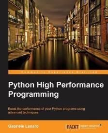 Python Books - Buy Python Books Online at Best Prices