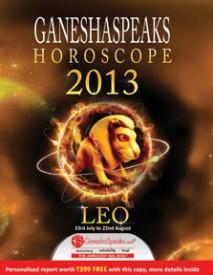 PISCES HOROSCOPE APRIL 2019 GANESHASPEAKS - Ganeshaspeaks