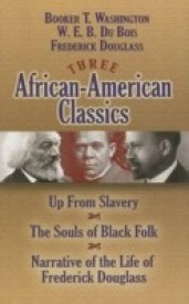 Booker T Washington Books - Buy Booker T Washington Books