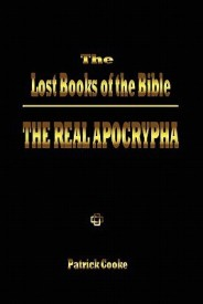 Bibles Books - Buy Bibles Books Online at Best Prices
