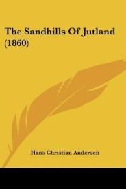 3489cd6b897 Hans Christian Andersen Books - Buy Hans Christian Andersen Books Online at  Best Prices In India   Flipkart.com