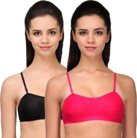 6912f52345271 Halter Neck Bras - Buy Halter Neck Bras online at Best Prices in India