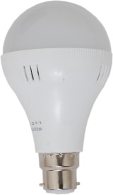 Ryna 3W White LED Bulbs
