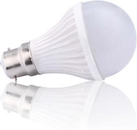 Lightup-7-W-LED-Bulb-(White)