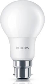 Ace Saver 6W LED Bulb (White)