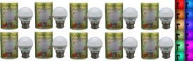 0.5-W-LED-Mood-Night-Lamp-Bulb-White-(pack-of-10)