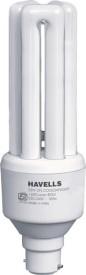 23 W CFL Bulb (White)