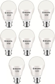 9-W-90008-LED-Jayo-Spiral-Bulb-B22-Cool-White-(pack-of-8)