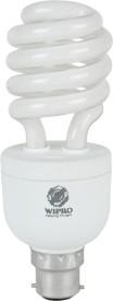 Smartlite Twister 23W CFL Bulb
