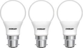 2.5-W-1232.5-LED-Bulb-White-(pack-of-3)