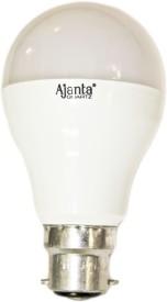 Ajanta 14W Standard B22 LED Bulb (Cool Day Light)