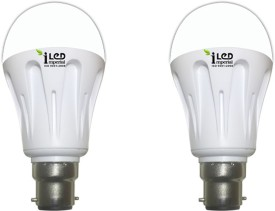 Imperial 6W-WW-BC22-3559 LED Premium Bulb..