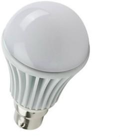 12 W LED Bulb (White)