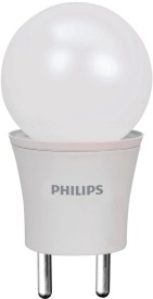 Joy-Vision-Pearl-Candy-0.5W-LED-Bulb-(White)