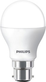 Philips 8.5W 2 in 1 LED Bulb
