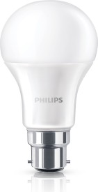 Philips 12W B22 1250L LED Bulb (White)