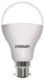 Eveready 14 W LED Bulb B22 White