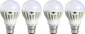 5W-LED-Bulb-(White,-Pack-of-4)