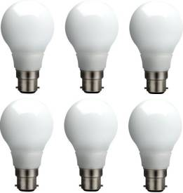 5W-White-Led-Pa-Bulbs-(Pack-Of-6)-