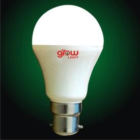 9W-LED-Premium-Bulb-(White)