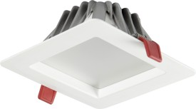 Havells 15 W LED Polo Plus RD Bulb White