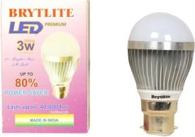 3W-Aluminium-Body-Cool-White-LED-Bulb
