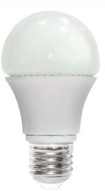 STARCO 7W B22 LED Bulb (White)