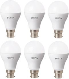 B23D-12-W-1080-Lumens-LED-Bulb-(White,-Pack-of-6)-
