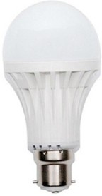 3W 400 lumens Cool Day Ligh LED Bulb