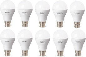 B23D-12-W-1260Lumen-LED-Bulb-(White,-Pack-of-10)