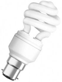 Ecosmart Spiral 32 W CFL Bulb