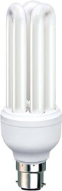 20 Watt CFL Bulb (White)