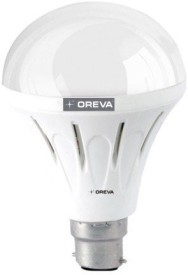 Oreva 12W 935L LED Bulb (Yellow)