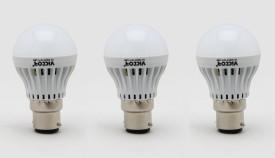 3W-LED-Bulbs-(White,-Pack-of-3)