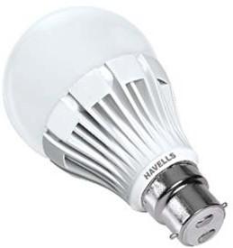 Havells Adore 15W B22 1500L LED Bulb