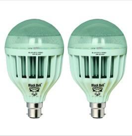 18W-LED-Bulb-(White,-Pack-of-2)