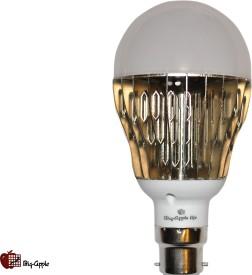 12 W LED Natural White Colour Bulb