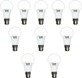 Imperial 7W-WW-BC22-3649 LED Premium Bulb..