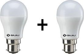 7W-LED-Bulb-(Cool-Day-Light,-Pack-of-2)