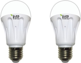 Imperial 6W-WW-E27-3557 LED Premium Bulb..