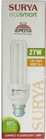 Ecosmart 27 W CFL Bulb