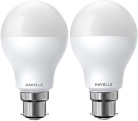 Havells 7 Watt Cool White LED Bulb