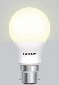 3W Cool Day Light LED Bulbs