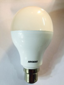 Eveready 14W LED Bulb (Cool Day Light)