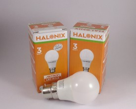 3-W-LED-Astron-Bulb-Yellow-(Pack-of-2)