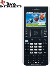 Texas Instruments CX TI-Nspire Graphing Calcu..