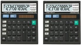 Casor CT-512 Basic Calculator
